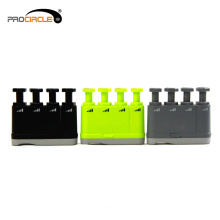 Professional Exercise Power Training Hand Grip Strength