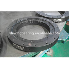phosphate coated Double-Row rotary ring