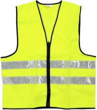 Best Price Hi Vis Reflective Safety Vest (MSV 1005)