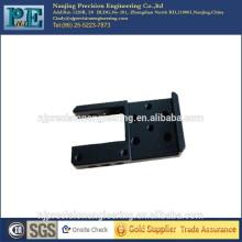 Kundenspezifische CNC-Frässtahl-Montageplatte
