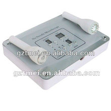 portable electroporation no needle mesotherapy beauty equipment