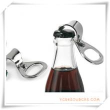 Regalo de la promoción para el abrelatas de botella (BC-25)