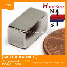magnet neodymium china super strong magnet