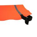 Wholesale Waterproof Dog Coat Hunting Reflective Dog Vest