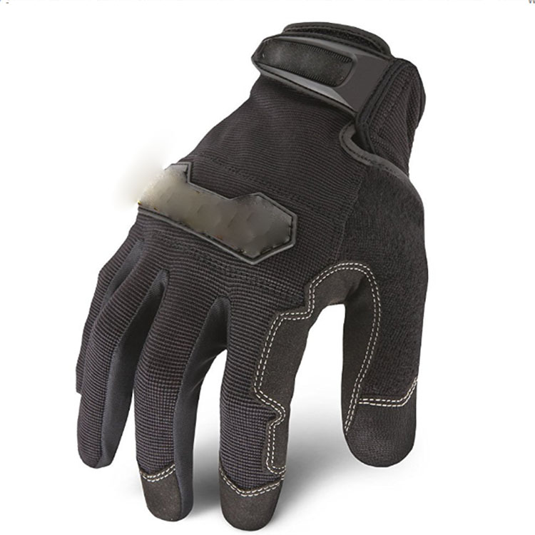 Touch Screen Comfortable Gloves