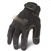 Stylish Smartphone Touch Screen Comfortable Gloves