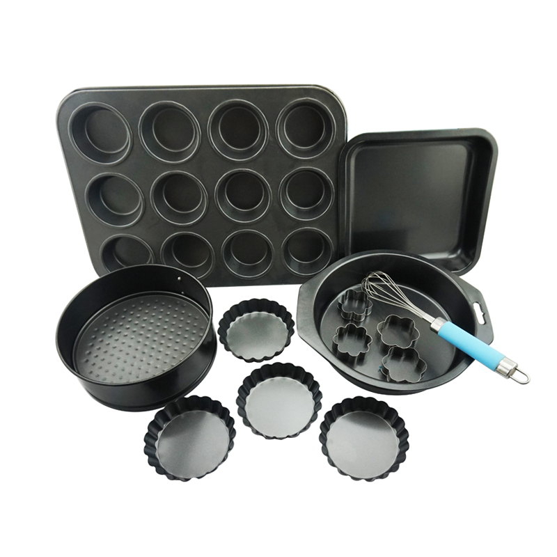 Non Stick Baking Set