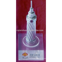 Sell Bare Wire (AAC o ACSR)