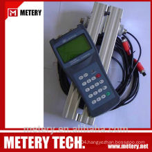 flow meter transduser Metery Tech.China
