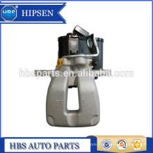 EPB / Freio de estacionamento elétrico / pinça de freio OE: 3C0615403, 3C0615403B 3C0615403E Número Budweg 343642 para Volkswagen passat