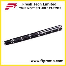 Promotional Good Quality Metal Ball Pen