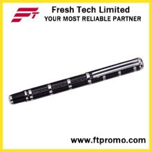 Рекламные хорошее качество металла шариковая ручка