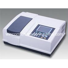 UV / Vis-Spektralphotometer (DOUBLE BEAM) UV2800