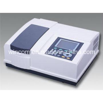 Espectrofotômetro UV / Vis (DOUBLE BEAM) UV2800