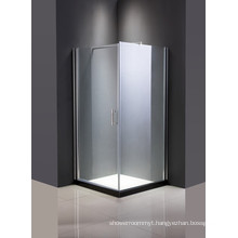 Cheap Glass Shower Door