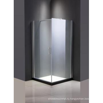 Дешевые Стеклянные Душевые Двери