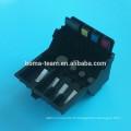 Original tête d'impression 14N1339 Pour Lex L100 Tête d'impression Pour Lex S505 S508 S605 S608