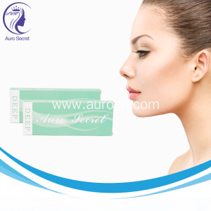 hot sale lipinjections hyaluronic acid dermal filler