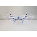 2015 Novo drone tarantula X62 2.4G 4ch rc quadcopter rc helicópteros atacado