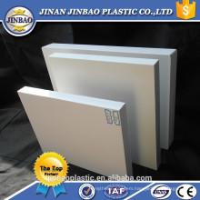 hard coating cheap esd PVC foam sheet
