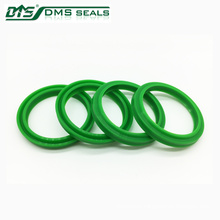 truck wiper motor rod wiper seal