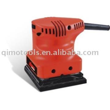 Ferramentas Elétricas QIMO 4510 110 * 100mm 150W lixadeira elétrica