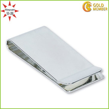 Top Sales Stainless Steel Money Clip