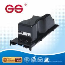 Cartucho de tóner compatible NPG18 para Canon IR2200 2220 2250 2800 2850 3300 3320 3350