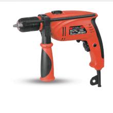 Taladros de impacto eléctricos de mano de 13 mm / máquina de herramientas eléctricas