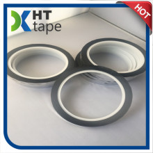 SMT Special Adhesive Tape