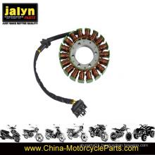 Motorcycle 550cc 700cc Magneto Coil for YAMAHA Yfm (1803330)