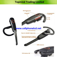 Mobile Phone Accessory Ear Hook Bluetooth Headset