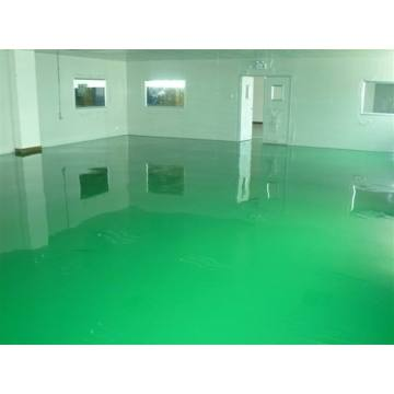 Workshop Solvent Solvent Free Clear Epoxy Varnish