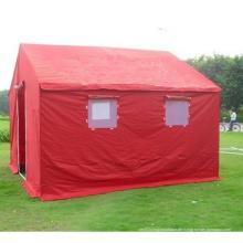 Fabrik Direkt Outdoor Home Disaster Relief Zelte Outdoor Camping Zelt