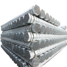 pre galvanized carbon steel pipes tubes china manufacturer ! greenhouse structure galvanized pipe inch