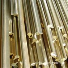 UNS.C17300 Beryllium Copper bar
