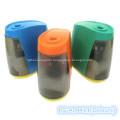 cosmetic pencil sharpener