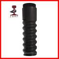 Plastic dowel for SKL series fastening system