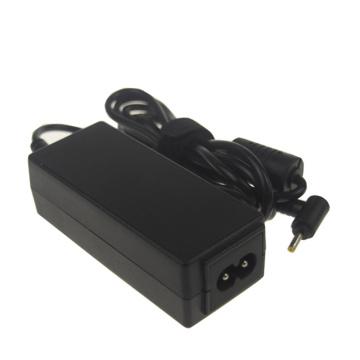 Adaptador da CA de 12V 3.33A 40W para SAMSUNG ULTRABOOK