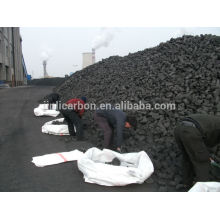 Foundry Coke (80-120mm & 90-140mm) for cupola furnace