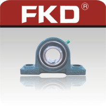 Pillow Block Bearing (UCP205-16 UCP207-20 UCP208-24 UCP211-32)