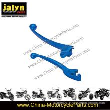 Levier de poignée de moto pour Gy6-150
