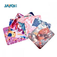 Glasses Care Products Microfiber Cleaning Cloth