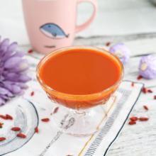 Saft Produkttyp Goji-Beere Juice-Konzentrat
