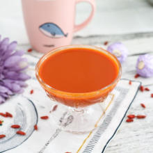 Suco Produto Tipo goji berry Juice concentrate