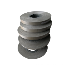 Synthetic Mica Insulation Tape