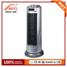 Electric APG PTC Ceramic Infrared Heater