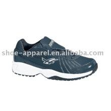 zapatillas livianas para deporte