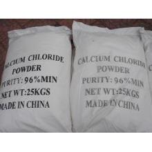 Calcium Chloride 74