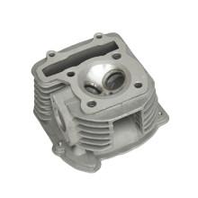 Оптовая OEM обслуживание двигателя запасные части для Suzuki